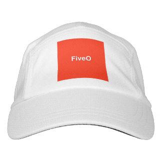 FiveO Hat