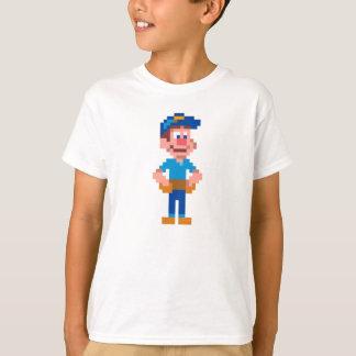 Fix-It Felix Jr T-Shirt
