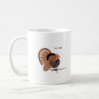 Fixed - very strange mug