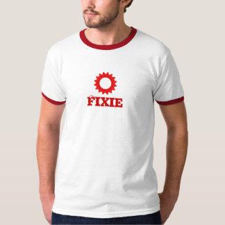 Fixie reed tshirt
