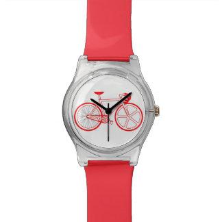 Fixie Watch
