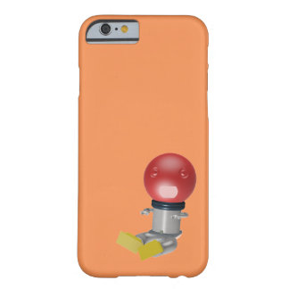 Fiz Barely There iPhone 6 Case