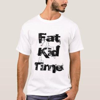 FKT T-Shirt