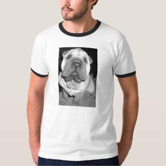 fktmp51_0046 T-Shirt