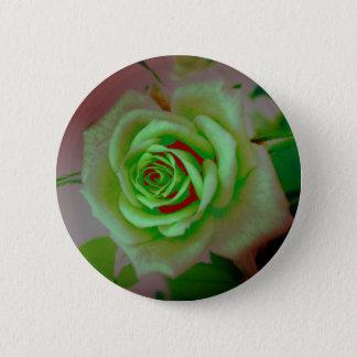 FʟᴏᴡPᴏᴡ | Rose ~ Mythology 2 Inch Round Button