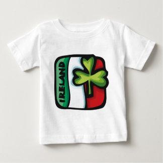 flag15_008090 baby T-Shirt