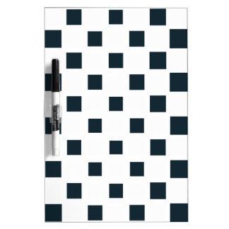 flag-42581 Dry-Erase board