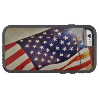 Flag 6/6s iPhone Case