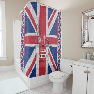Flag and Symbols of Great Britain ID154
