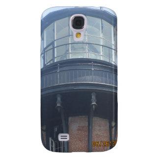 Flag Samsung Galaxy S4 Covers