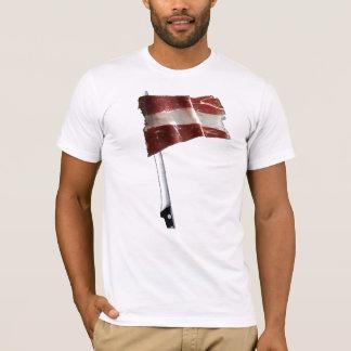 Flag Ham T-Shirt