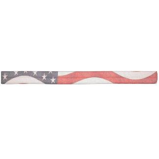 Flag headband