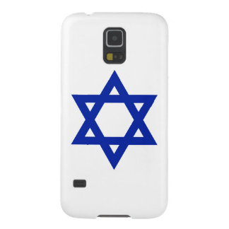 Flag Icon Galaxy S5 Covers