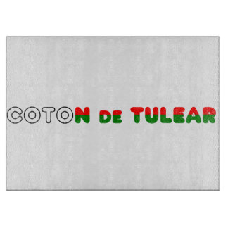 flag in name coton boards