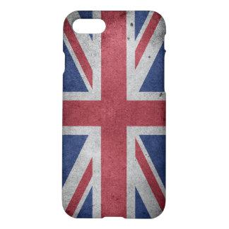 Flag iPhone 7 Case
