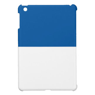 Flag of Assen Case For The iPad Mini