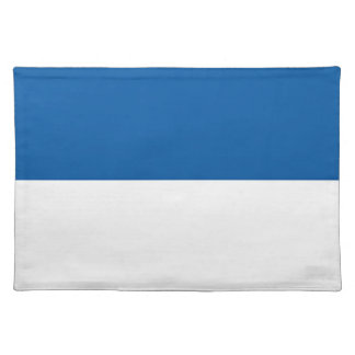 Flag of Assen Placemat