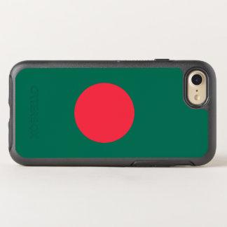 Flag of Bangladesh OtterBox iPhone Case