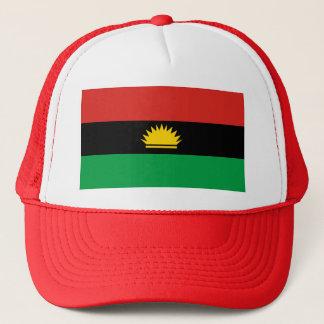 Flag of Biafra (Bịafra) Trucker Hat