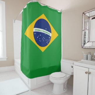 Flag of Brazil Bandeira do Brasil