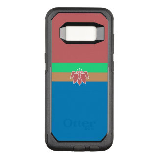Flag of Cantonia Samsung OtterBox Case