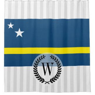 Flag of Caracao
