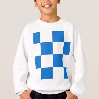 Flag of Dalfsen Sweatshirt