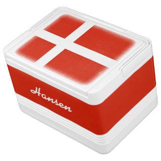 Flag of Denmark, Dannebrog! Add Your Name!