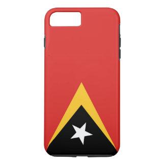 Flag of East Timor iPhone 7 Plus Case