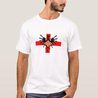 Flag of fènix T-Shirt