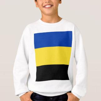 Flag of Gelderland Sweatshirt