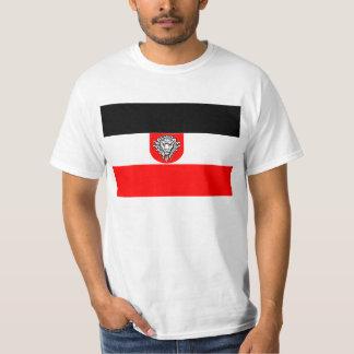 Flag of German East Africa T-Shirt