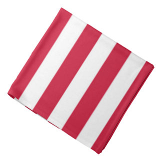 Flag of Goes Bandana