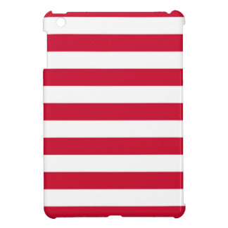 Flag of Goes iPad Mini Case