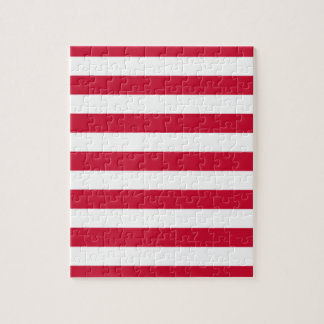 Flag of Goes Jigsaw Puzzle