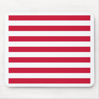 Flag of Goes Mouse Pad