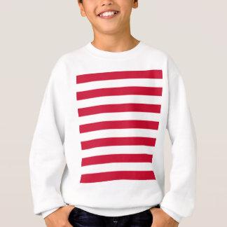 Flag of Goes Sweatshirt