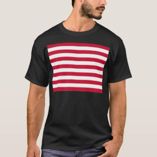Flag of Goes T-Shirt
