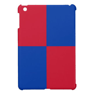 Flag of Harenkarspel Case For The iPad Mini