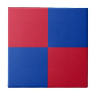 Flag of Harenkarspel Tile