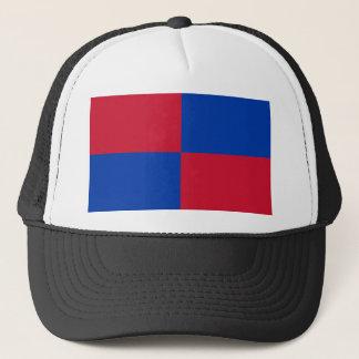 Flag of Harenkarspel Trucker Hat