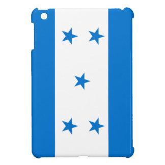 Flag of Honduras - Bandera Hondureña de Honduras iPad Mini Case
