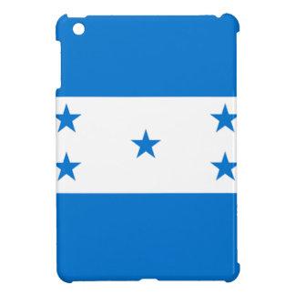 Flag of Honduras - Bandera Hondureña de Honduras iPad Mini Cover