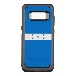 Flag of Honduras Samsung OtterBox Case