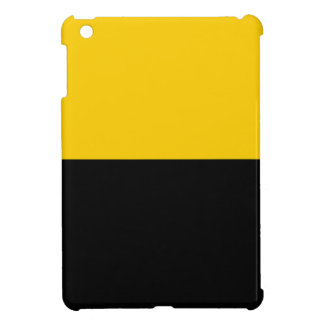Flag of IJsselstein iPad Mini Cases