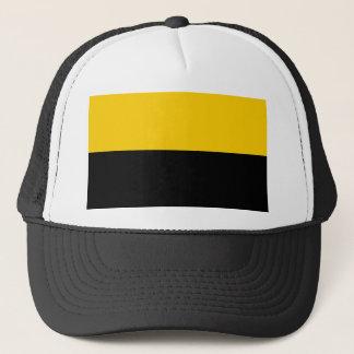 Flag of IJsselstein Trucker Hat