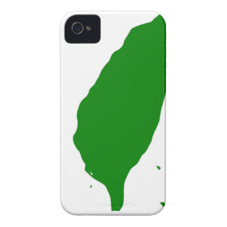 Flag of Independent Taiwan - 臺灣獨立運動 - 台灣獨立運動 iPhone 4 Cases