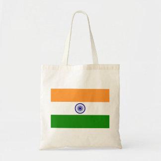 Flag of India - तिरंगा  - भारत का ध्वज