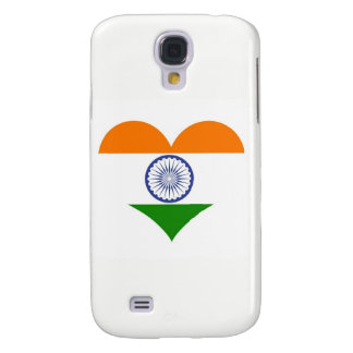 Flag of India Ashoka Chakra