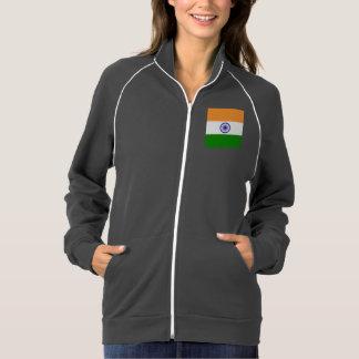 Flag of India Jacket